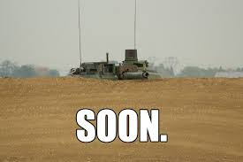 Soon Tm Meme - soon image tank lovers group mod db