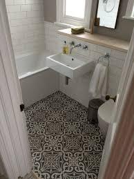 smal bathroom ideas bathroom bathroom inspiration awesome 25 beautiful small bathroom