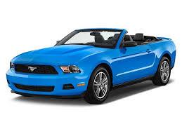mustang rentals convertible car rental san diego renty car rental