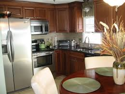 eat in kitchen decorating ideas small eat in kitchen ideas modern home design