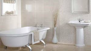 tiling small bathroom ideas 11 simple ways to make a small bathroom look bigger designed tile