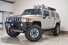 jeep wikipedia 2007 hummer h3 lifted 4x4 https en wikipedia org wiki hummer h3