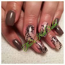 thuc u0027s nail salon home facebook