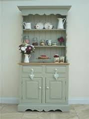 northern passages kitchen dresser country farmhouse and