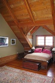 Pine Ceiling Boards by Jayzee Lumber