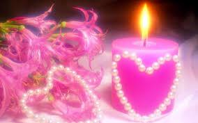 beautiful love images qygjxz