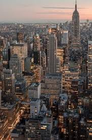 New York At Night Wallpaper The Wallpaper by Nyc At Night Wallpapers Wallpaper Hd Wallpapers Pinterest