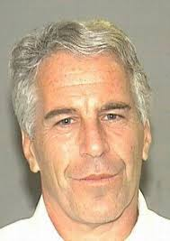 jeffrey epstein palm beach billionaire offender u0027s trial set