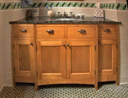 Bathroom Vanities Oakville Bathroom Vanities Oak Bathroom Vanities Oakville Levar Me