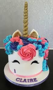 cake for birthday cakes exquisite cakes