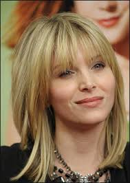 hairstyles with fringe bangs choppy fringe bangs medium choppy hairstyles with fringe hair