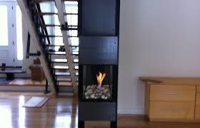 gallery u2013 gas