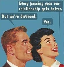 Divorce Memes - lol funny divorce meme e cards that crack me up pinterest meme