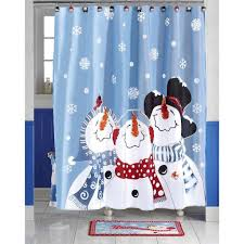 Childrens Shower Curtains Shower Curtains With Designs For Children S Bathroom Useful