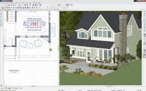 Home Design Pro Free by Screen Porch Quick Tip