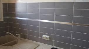 pose carrelage mural cuisine 6 de salle bain on decoration d faience