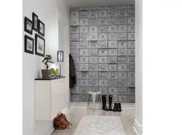 stickers livres trompe l oeil le retour du papier peint stephaniebricole blog