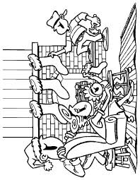 cartoon network coloring pages cartoon network ben 10 coloring