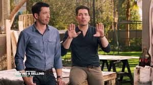 hgtv property brothers buying u0026 selling summer 2016 commercial