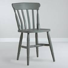 dune gole mule loafers chairs online john lewis and dining chairs