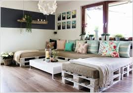 diy livingroom 15 cool diy furniture projects for your living room