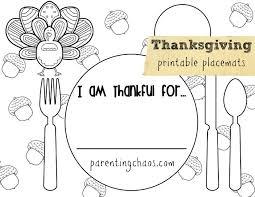 94 best holidaze thanksgiving images on