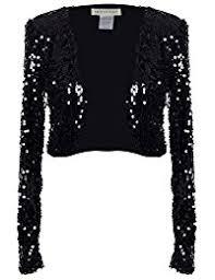 black shrug sweater amazon com shrugs sweaters clothing shoes jewelry