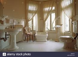 Pittock Mansion Floor Plan Curtains Toilet Stock Photos U0026 Curtains Toilet Stock Images Alamy
