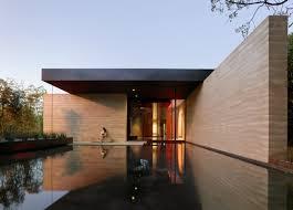 southwest home plans desert modular homes modern home interiors arizona architecture