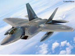 lockheed martin help desk lockheed martin f 22 raptor all about us newest fighter jet