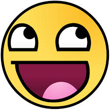 Super Happy Face Meme - original awesome face awesome face epic smiley know your meme