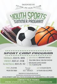 sports flyers exol gbabogados co
