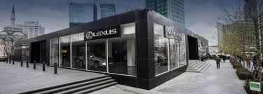 lexus rx 300 qiymeti lexus hibrit otomobiller lexus