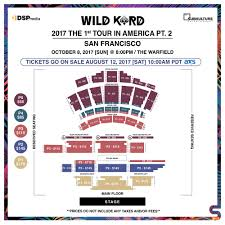 America Map San Francisco by Wild Kard In San Francisco U2014 Subkulture Entertainment