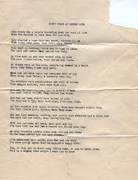 60th anniversary poems mypoems co