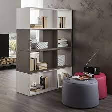 Modular Bookcase Uk 78 Best Bookcases U0026 Wall Units Images On Pinterest Wall Units