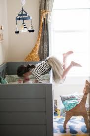 home design modern nursery ideas gender neutral backsplash