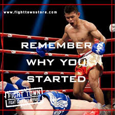 Muay Thai Memes - amazing 27 best inspiration for body transformation images on