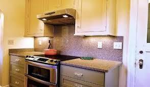 island kitchen bremerton island kitchen bremerton 2320 seringa ave bremerton wa 98310 mls