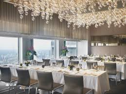 dining room best private dining room restaurant singapore small