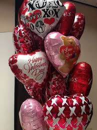 balloon deliver fort lauderdale valentines day delivery fotr lauderdale balloons