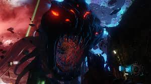 Cod 3 Map Pack Black Ops 3 Revelations Enter An Apothicon U0026 Unlock The Pack A