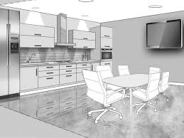 office 21 fair office kitchen design plumgallery home design