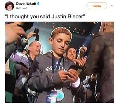 Justin Timberlake Meme - selfie kid just became the best meme of the super bowl thechive