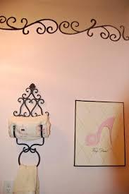 Girls Paris Themed Bedroom Decorating 198 Best Meet Me In Paris Images On Pinterest Paris Rooms