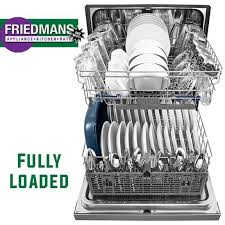 home depot water wall dishwasher black friday 46 best images about friedmans tips on pinterest