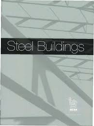 steel buildings structural load structural steel