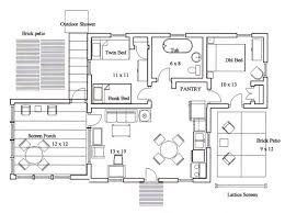 l shaped kitchen with island floor plans kitchen with island floor plans dayri me