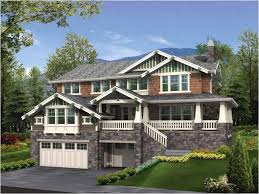 walk out basement house plans house plans with daylight basement beautiful walkout basement house