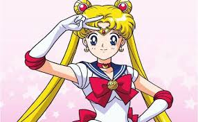 in the name of the moon a new season of sailor moon has been
